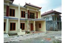 Rumah-Yogyakarta-10