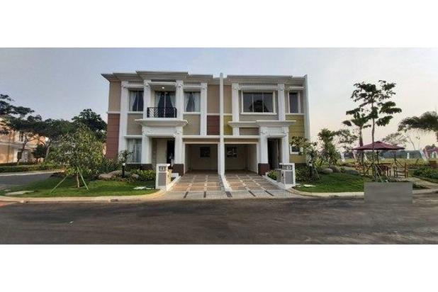 Rp2,52mily Rumah Dijual