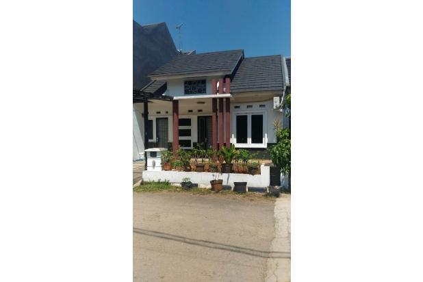Rumah Murah Bisa KPR di Bekasi, Cluster Rafless Regency 14371371