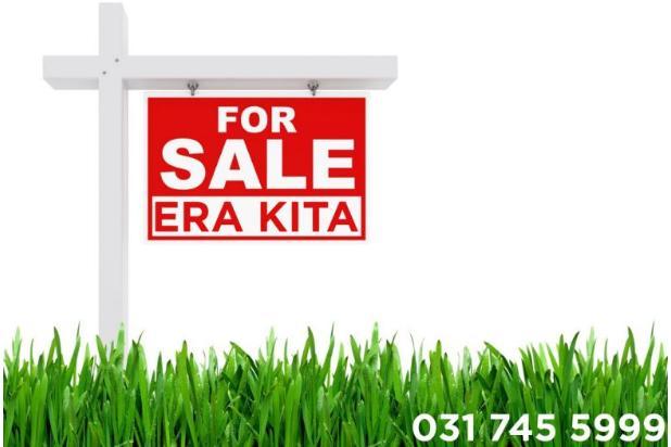 Rp1,98mily Tanah Dijual