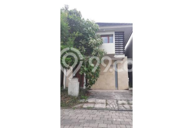 Rumah Keren 2LT Daerah CILAND Harga Terjangkau 14418067