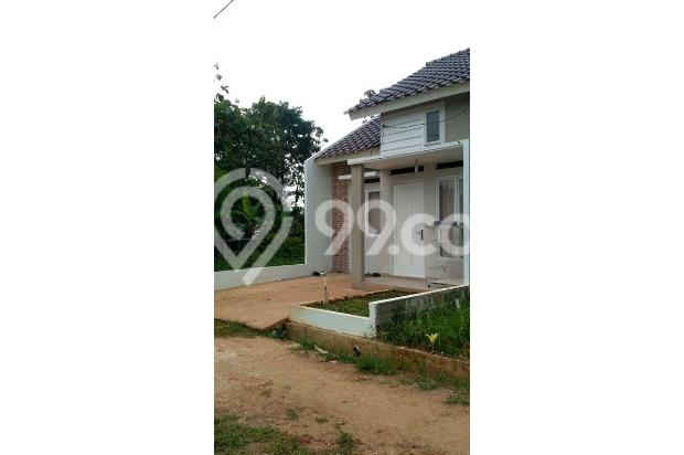 Sila Nikmati Program KPR Rumah Tanpa DP Di Pengasinan 17266885