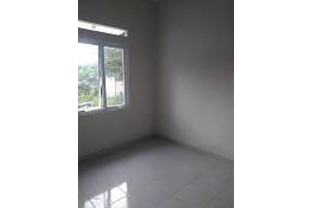 Sila Nikmati Program KPR Rumah Tanpa DP Di Pengasinan 17266892