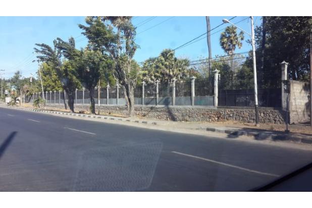 Rp46,3mily Tanah Dijual