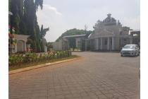 Dijual Murah Perumahan Royal Residence Pulo Gebang