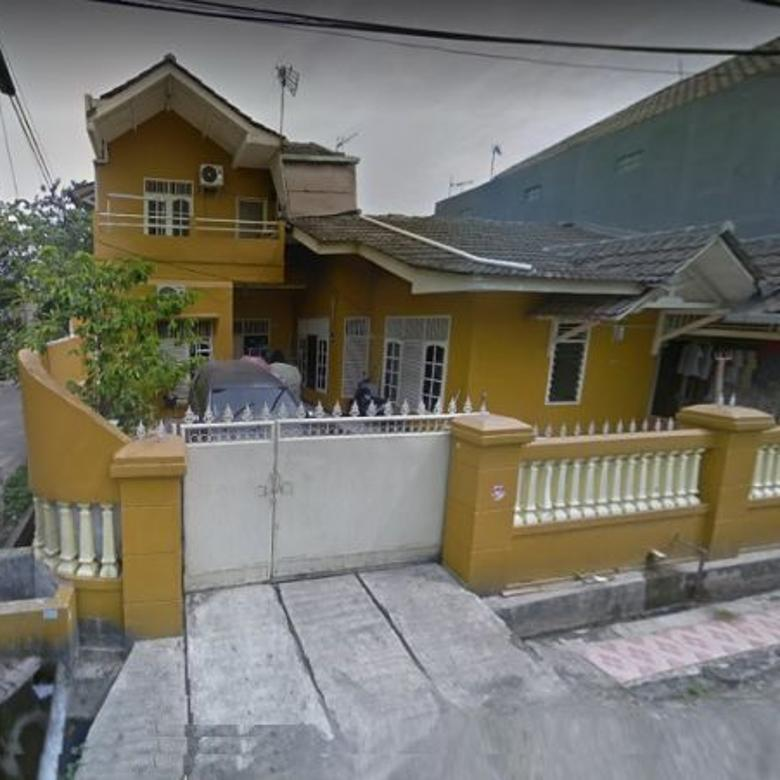 Rumah-Bekasi-3