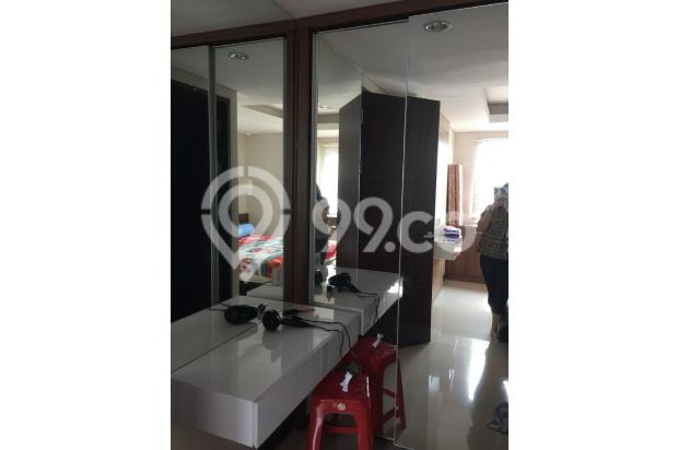 Dijual Apartement Sky Terrace Sanur DMB Kalideres Jakarta 17824571