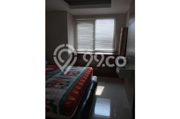 Dijual Apartement Sky Terrace Sanur DMB Kalideres Jakarta 17824576