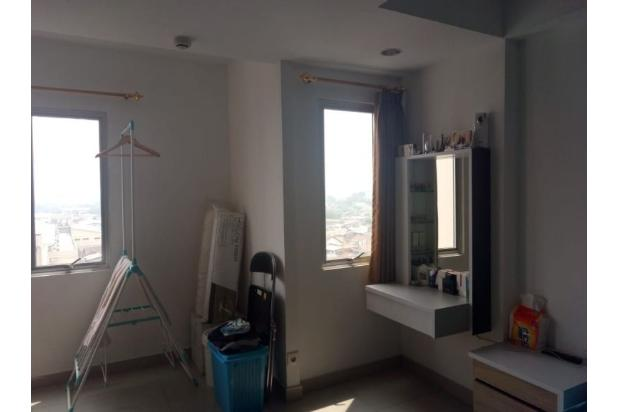 Rp630jt Apartemen Dijual