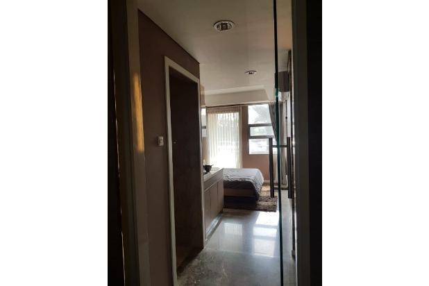 Rp693jt Apartemen Dijual