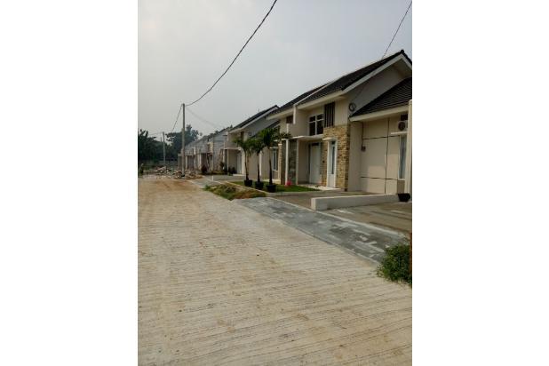 Rp1,02mily Rumah Dijual