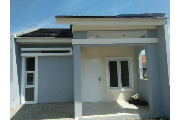 Rumah Berkualitas 300 Jt-an Cukup DP 60 Juta 15145110