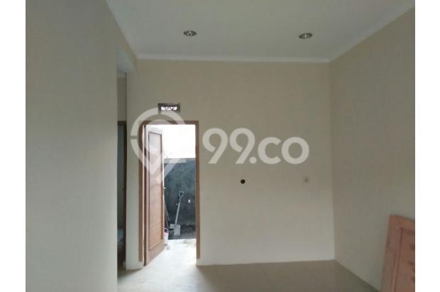Rumah Berkualitas 300 Jt-an Cukup DP 60 Juta 15145114