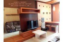Disewakan 2BR Jadi 1BR The Lavande Residence Furnish Siap Huni.