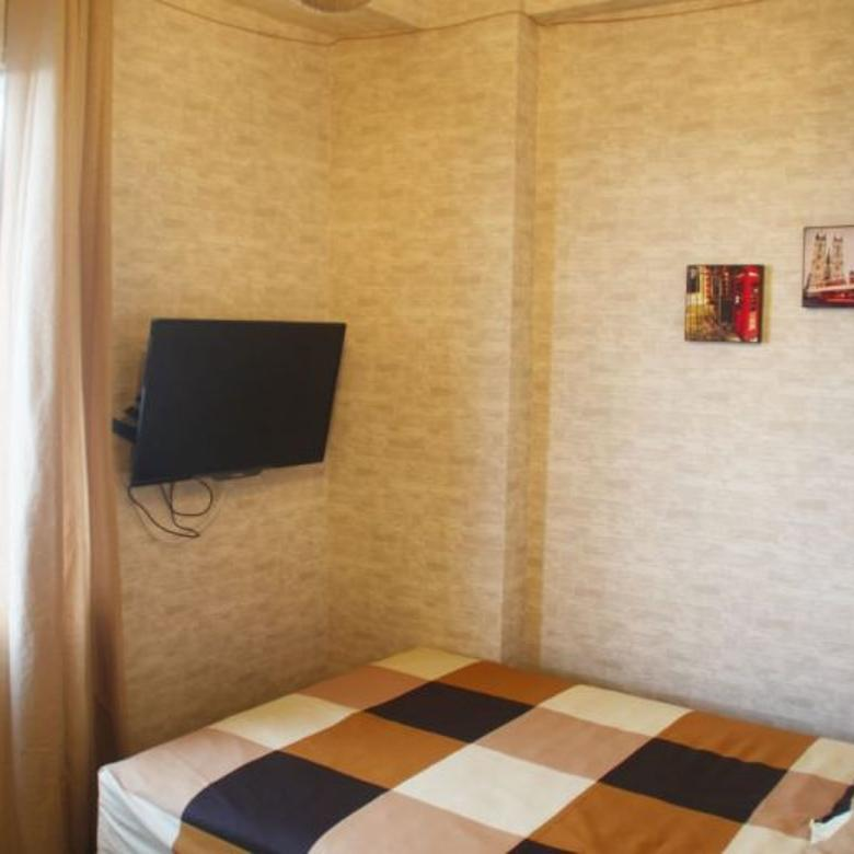 Apartemen-Bandung-1