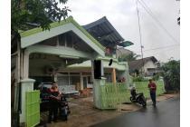 Rumah+Klinik strategis Cipinang Jaktim | YKM31