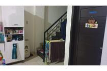 Vila-Medan-3