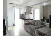 SEWA MURAH Apartement Bassura City Type 2BR FullFurnish