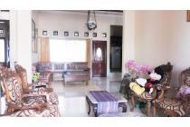 Rumah Indah, rapih di Cileunyi Bandung siap ditempati harga nego