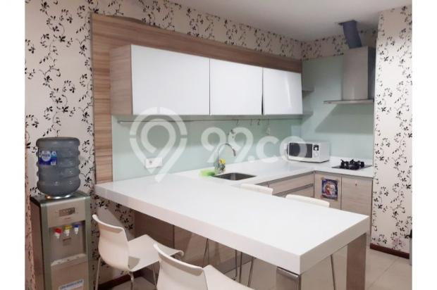 Special BIG PROMO Thamrin Residence 2BR C8 Full Furnished 12397342
