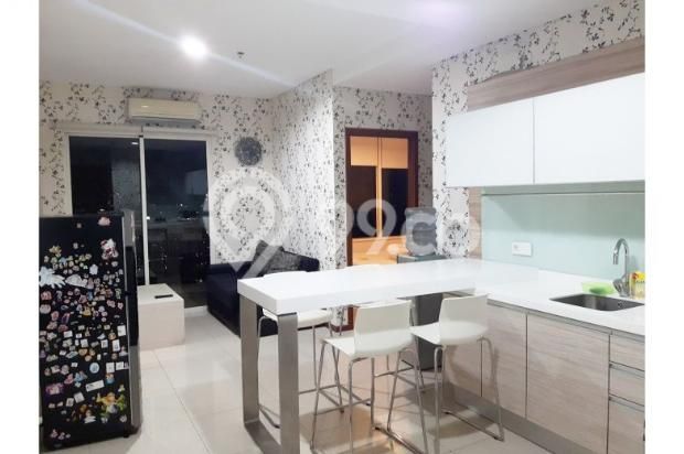Special BIG PROMO Thamrin Residence 2BR C8 Full Furnished 12397341