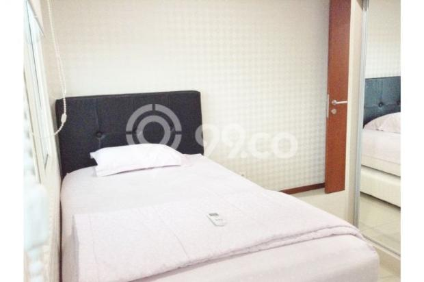 Special BIG PROMO Thamrin Residence 2BR C8 Full Furnished 12397344