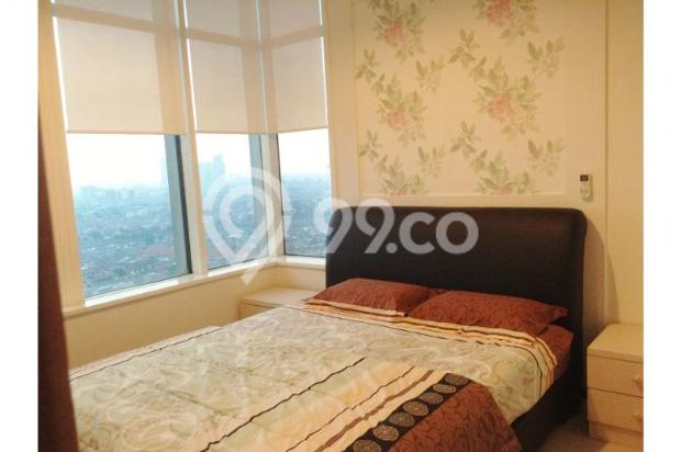 Special BIG PROMO Thamrin Residence 2BR C8 Full Furnished 12397348