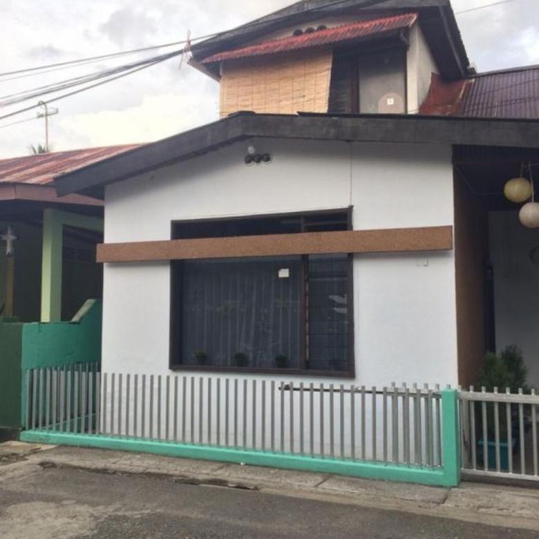 Rumah-Ambon-1