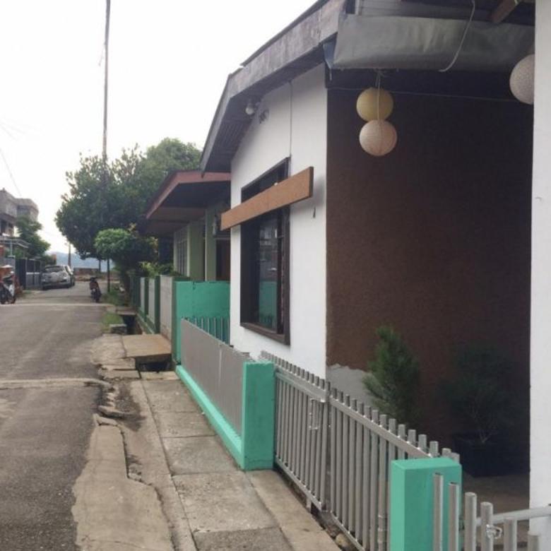 Rumah-Ambon-2