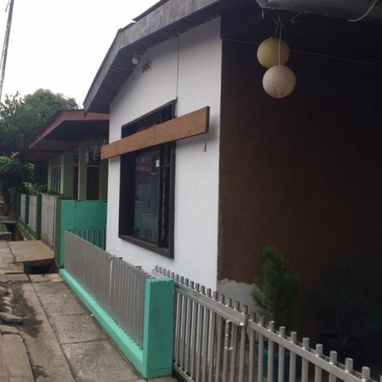 Rumah-Ambon-3
