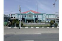 Rumah Sakit type C dijl ry cidahu kuningan jawa barat