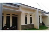 INVESTASI Rumah Dijual Bekasi Bisa KPR Konstruksi Berkualitas Kelas!