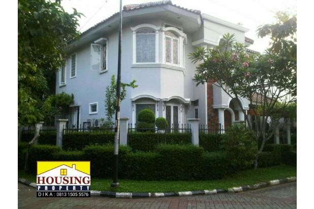 Rp2,98mily Rumah Dijual