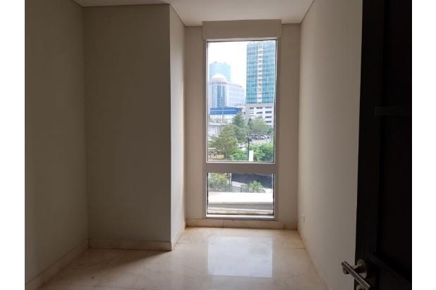 Di Jual Apartemen The Masterpiece At Epicentrum 2BR By Prasetyo Property 17826081