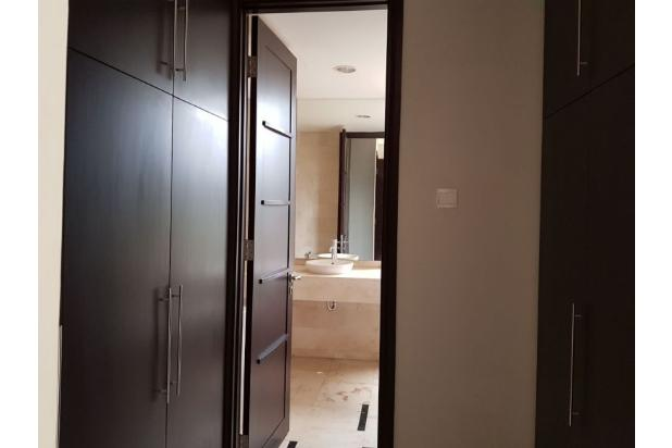 Di Jual Apartemen The Masterpiece At Epicentrum 2BR By Prasetyo Property 17826082