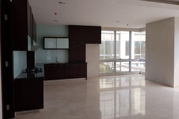 Di Jual Apartemen The Masterpiece At Epicentrum 2BR By Prasetyo Property 17826084