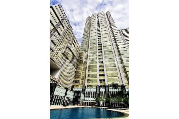 Di Jual Apartemen The Masterpiece At Epicentrum 2BR By Prasetyo Property 17826087
