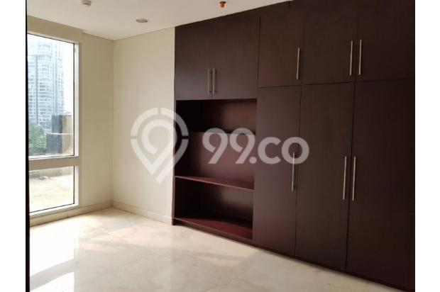 Di Jual Apartemen The Masterpiece At Epicentrum 2BR By Prasetyo Property 17826088
