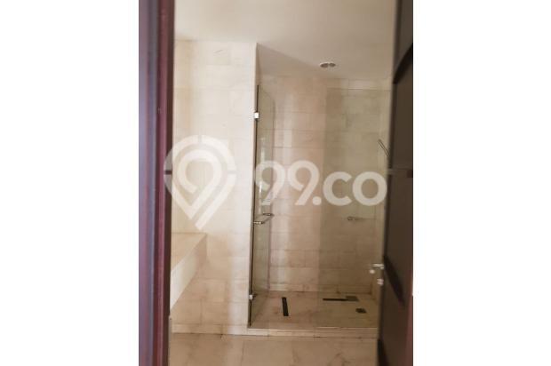 Di Jual Apartemen The Masterpiece At Epicentrum 2BR By Prasetyo Property 17826086
