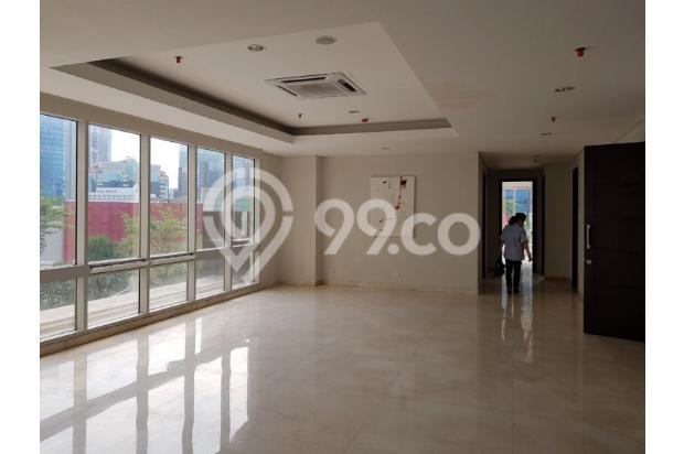 Di Jual Apartemen The Masterpiece At Epicentrum 2BR By Prasetyo Property 17826090