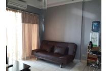 Sewa Apartemen Kelapa Gading Square (MOI) Full Furnish, Jakarta Utara