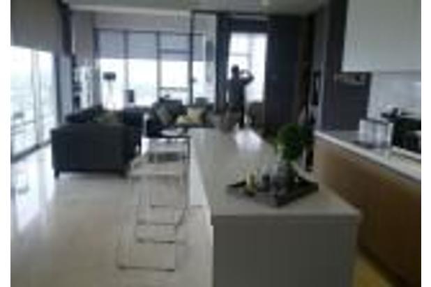 Saumata Apartment at Alam Sutera, 3 BR 17711975
