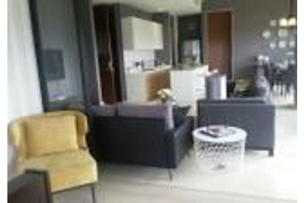 Saumata Apartment at Alam Sutera, 3 BR 17711973