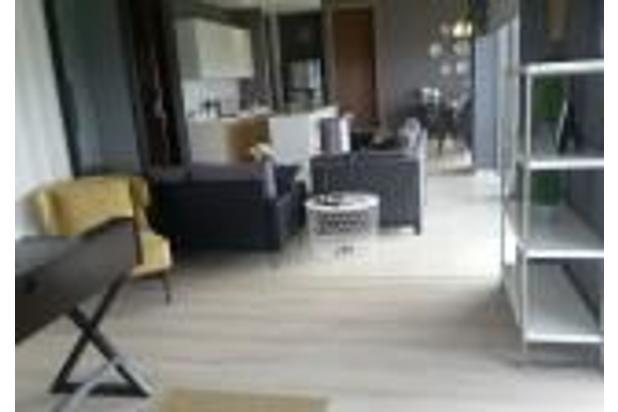 Saumata Apartment at Alam Sutera, 3 BR 17711974