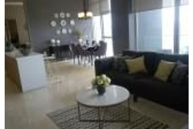Saumata Apartment at Alam Sutera, 3 BR 17711976