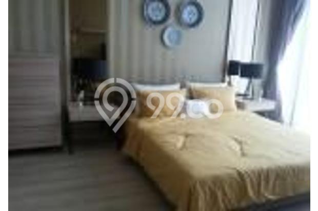 Saumata Apartment at Alam Sutera, 3 BR 17711978