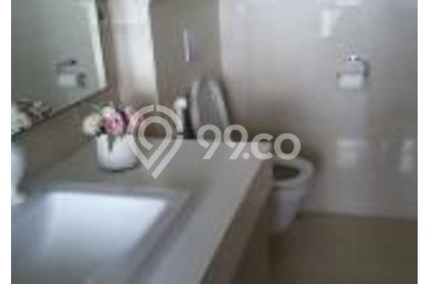 Saumata Apartment at Alam Sutera, 3 BR 17711983