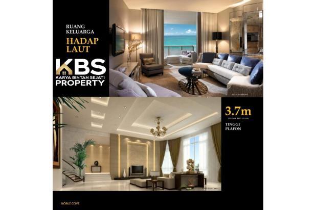 Rp4,96mily Rumah Dijual