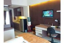 Disewakan Apartemen Galleri 2 Ciumbuleuit Studio Full Furnish PR77