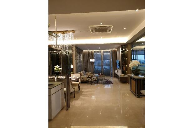 Rp2,39mily Apartemen Dijual